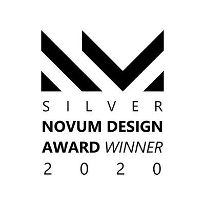 Novum Design Award