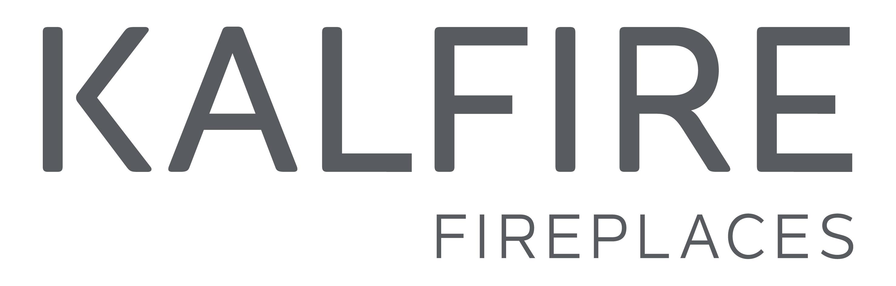 Znalezione obrazy dla zapytania kalfire logo